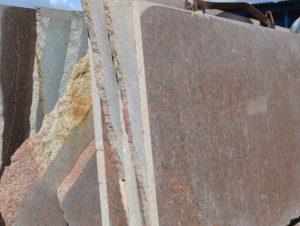 prim-granitslab4-big