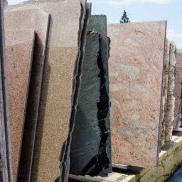 shutt-granite-slabs