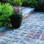 granite_paving_07